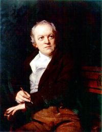 <a href=http://www.nndb.com/people/853/000024781/william-blake-3.jpg>William Blake </a>